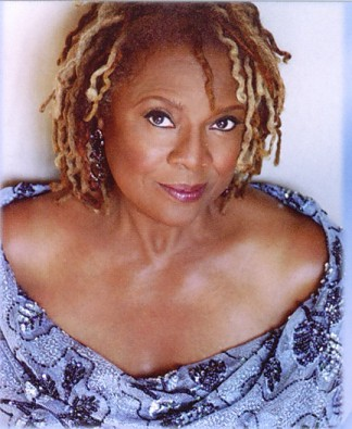 Thelma Houston I Guess It Must Be Love
