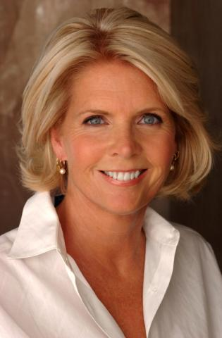 meredith baxter 315x480 ... AND SWEET Additional tags: free adult personals site, family sex tgp, ...