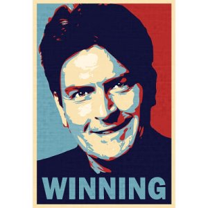 Duck-Sauce-Charlie-Sheen-Spinstyles-Bi-Winning-Edit