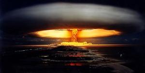 nuclear_meltdown