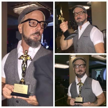 awardwinning-tim-parks